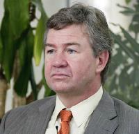 Miguel Ángel Valero Duboy, Director del CEAPAT
