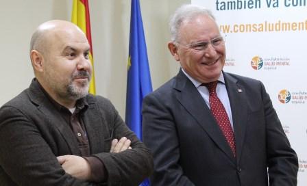 El CERMI y Salud Mental España exigen al Gobierno que se oponga al Protocolo Adicional al Convenio de Oviedo por ser contrario a los derechos humanos