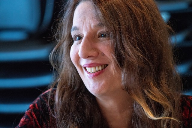 Dulce Pontes, cantante