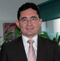José Antonio Martín, director gerente de la Fundación Bequal
