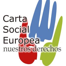 Carta Social Europea, nuestros derechos