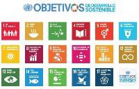 ODS de la ONU.