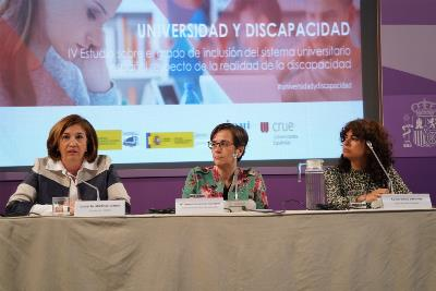 Martínez, Fernández y Viñas.