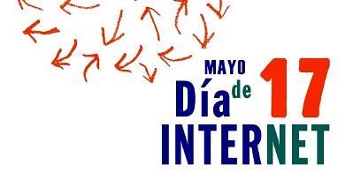 17 de mayo, Día de Internet