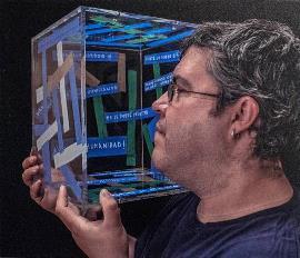 Cubo filosofal