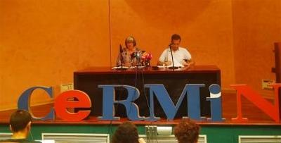 CERMI Navarra pide al nuevo Ayuntamiento de Pamplona previsión para acabar con los problemas de accesibilidad en las fiestas de San Fermín
