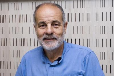 Joan Ruiz i Carbonell, integrado en el Grupo Parlamentario Socialista, preside la Comisión de Políticas Integrales de la Discapacidad del Congreso de los Diputados