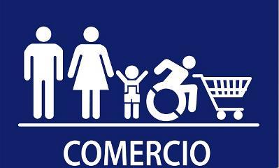 Imagen representativo de la accesibilidad en productos y servicios