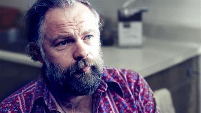 Philip Dick, escritor