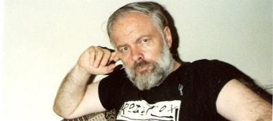 Philip Dick, escritor