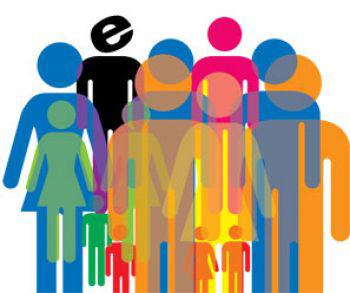 Imagen de la portada de la Guía de autodefensa del CERMI para personas con discapacidad