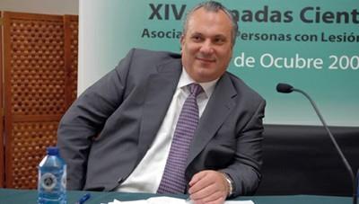 Miguel Ángel García Oca
