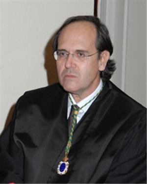 Antonio Pau, jurista premiado en la categoría de Investigación Social y Científica de los Premios cermi.es 2019