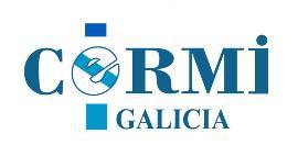 Logo Cermi Galicia