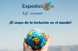 Expedición Cocemfe