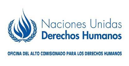 Oficina del Alto Comisionado para los Derechos Humanos de la ONU