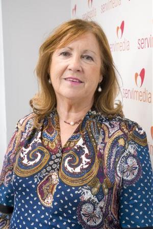 Manuela Muro.