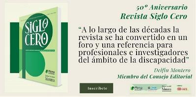 50 aniversario de la revista siglo cero
