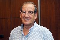 Paulino Azúa, Ex Director de FEAPS/Plena Inclusión