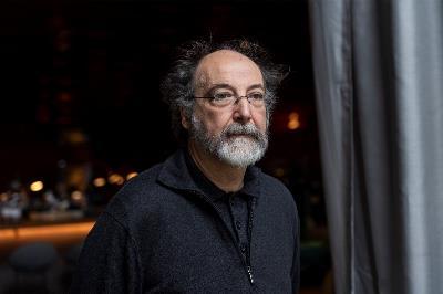 Daniel Sprintz, compositor