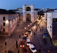 Imagen de Valladolid