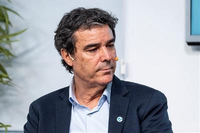 Diego Figuera, psiquiatra