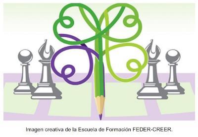 Imagen de la escuela Feder-Creer