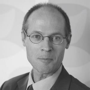 El relator Especial de Naciones Unidas sobre Extrema Pobreza y Derechos Humanos, Oliver de Schutter
