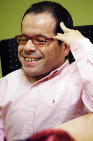 Jesús Martín (1)