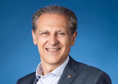 José Manuel González Huesa, director cermi.es semanal y director general de Servimedia