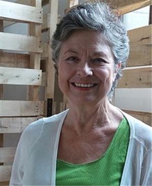 Marina Subirats, socióloga y experta académica sobre la educación de las mujeres
