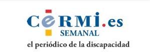 CERMI.ES SEmanal, el periódico de la discapacidad