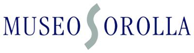 Logo de la PTS