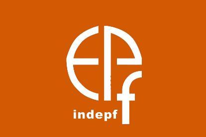 Logo de Indepf