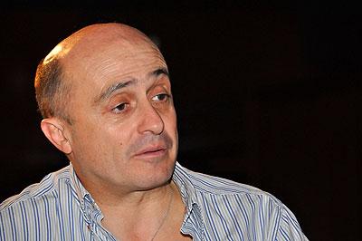 Pepe Viyuela, actor