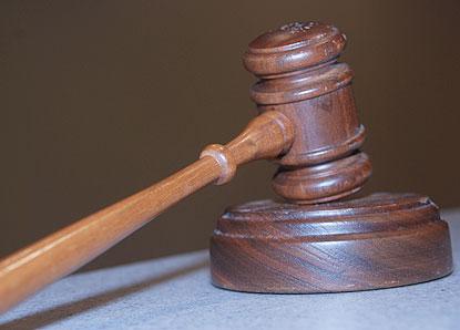 El CERMI ha presentado reivindicaciones al Ministerio de Justicia