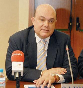 Emilio Olabarría