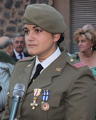 Jenifer García