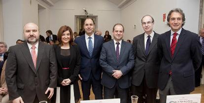 El CERMI Cantabria propone un nuevo modelo de servicios sociales en discapacidad, más eficiente y centrado en la persona