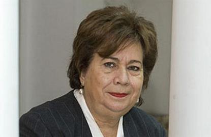 María Luisa Cava de Llano, Defensora del Pueblo