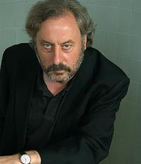 Julio Llamazares, escritor