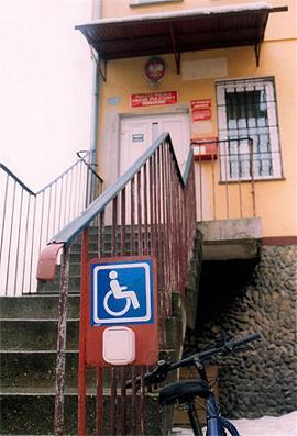 El baremo debe adecuarse a las nuevos estándares internacionales de la discapacidad, según el CERMI
