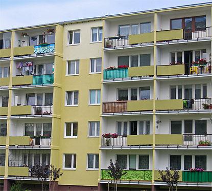 El CERMI celebra la ampliación de la hipoteca inversa a las personas con discapacidad