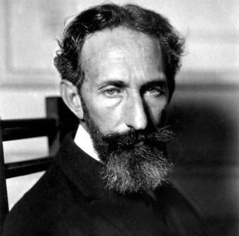 Horacio Quiroga, escritor