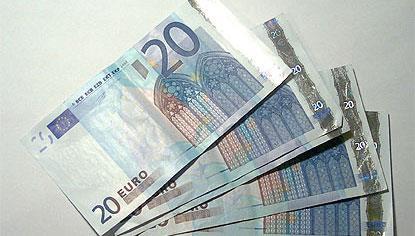 Las deudas de las administraciones territoriales con organizaciones sociales no lucrativas derivadas de subvenciones públicas entran en el fondo social antimorosidad aprobado por el Gobierno