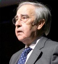 José Julian Barriga Bravo, periodista