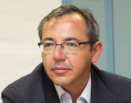 Enrique Galván, Director de FEAPS