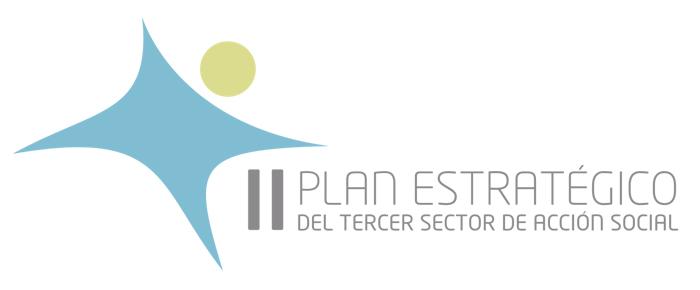 II Plan Estratégico del Tercer Sector