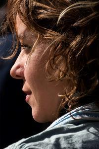 Leonor Lidón Heras, Consultora de Defensa Legal del CERMI Estatal