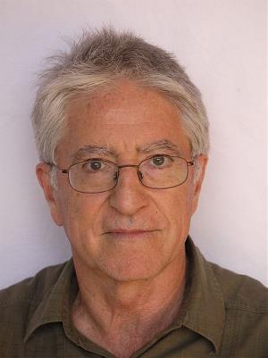 Jesús Mosterín, filósofo